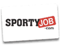 sportyjob-logo 120x90
