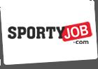 sportyjob logo