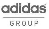 logo_adidas_sportyjob