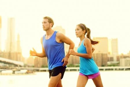 running sportyjob
