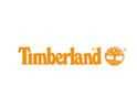 timberland sportyjob