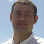 Emmanuel Lorenzato