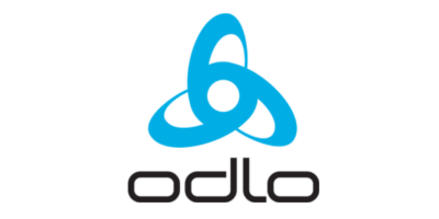 odlo-job