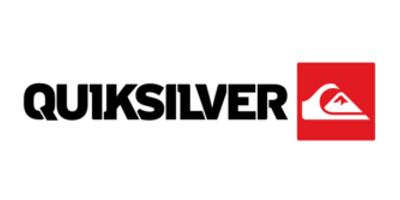 quiksilver-job
