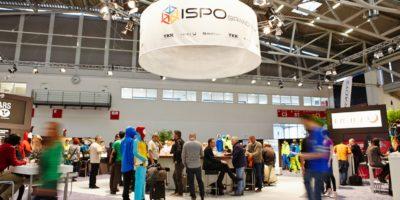 Ispo Career Days Munich 2017 Sportyjob
