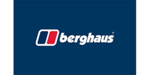 Sports Brand berghaus in the UK