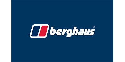 Berghaus recrute en Angleterre. Rejoins leur équipe!
