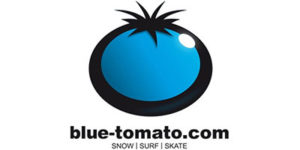 Work at Sport Company Blue Tomato