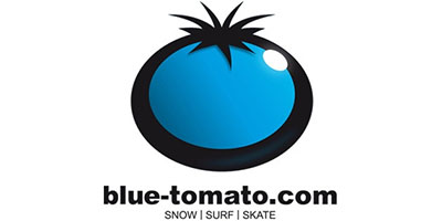 Sport Jobs bei Blue Tomato