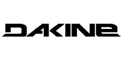 Lance ta carrière chez Dakine aux Etats-Unis