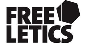Arbeiten bei Freeletics
