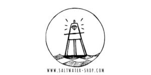 Jobs bei Island Collective & Saltwater Shop