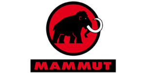 Working in the MAMMUT SPORTS GROUP