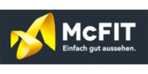 McFit hiring in Europe