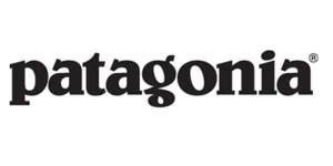 Patagonia is hiring in the US
