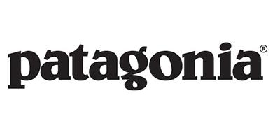 Paatagonia recrute aux Etats-Unis