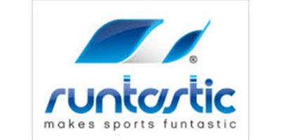 Bringe Dich im Team der bekannten Runtastic App ein!