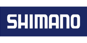 Shimano - Jobs in the bike industry