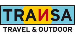 Become part of Travel & Outdoor Transa