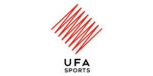 Arbeiten bei UFA Sports in Hamburg