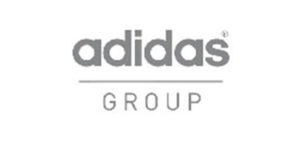 One of the biggest sports employers : adidas