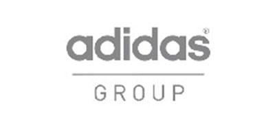 Emploi Sport chez adidas