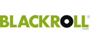 Sport Jobs at Blackroll