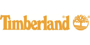 Travaillez chez timberland