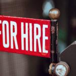Freie Stellen für Praktikanten in der Sportbranche