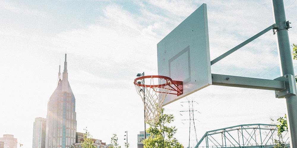 Basketball Jobs Archives - Sportyjob