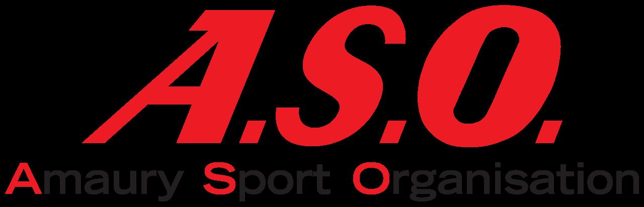 offres d u0026 39 emploi sport chez aso