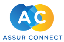 ASSUR CONNECT