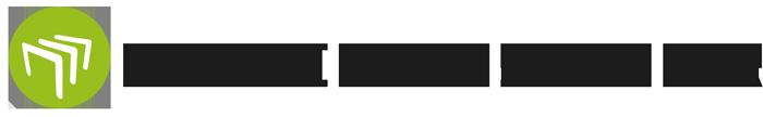 AT Media Network GmbH