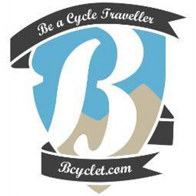 BCYCLET PROVENCE