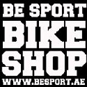 Be Sports