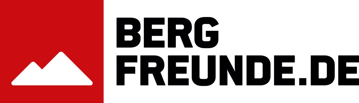 Bergfreunde GmbH