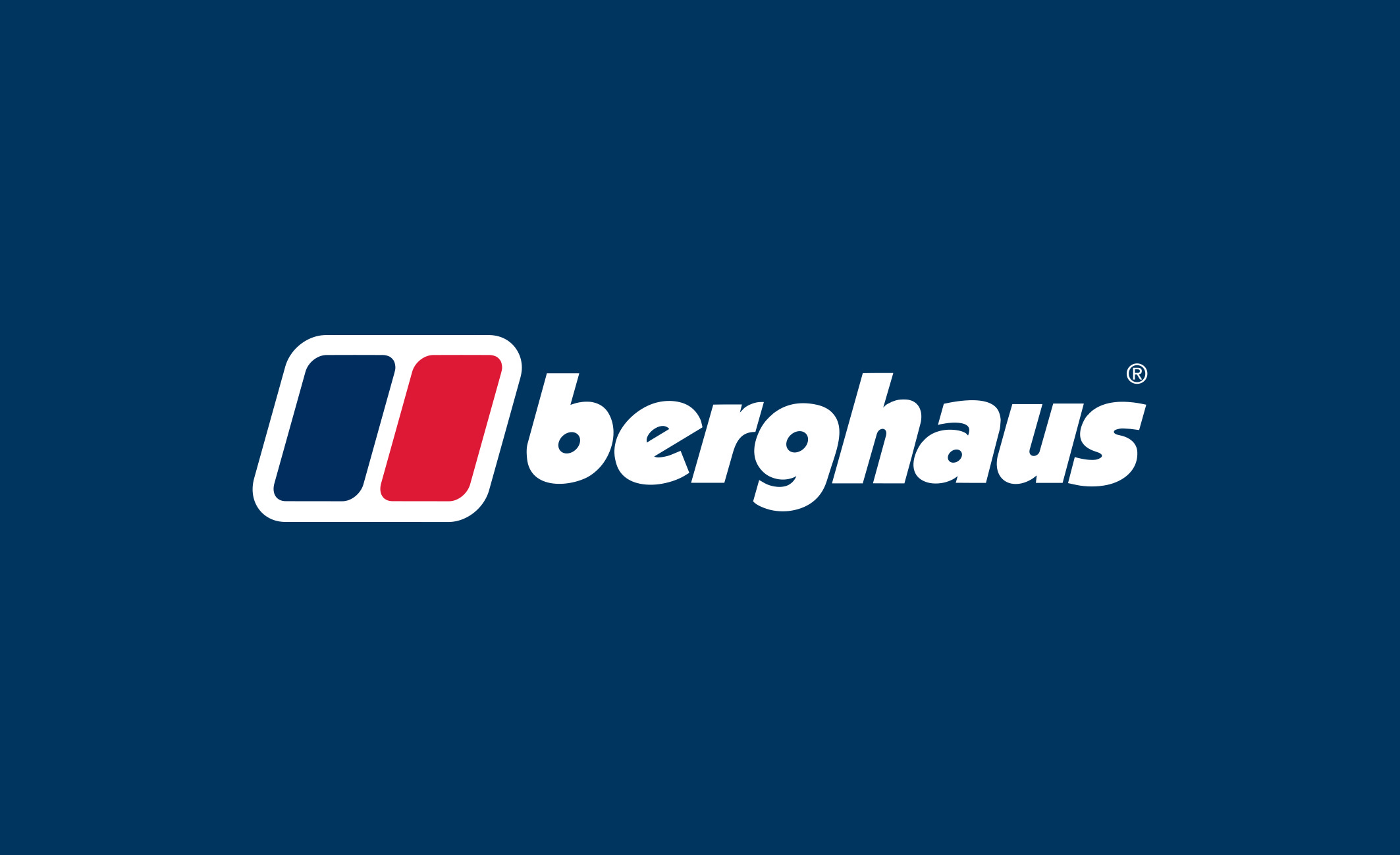 jobs at berghaus