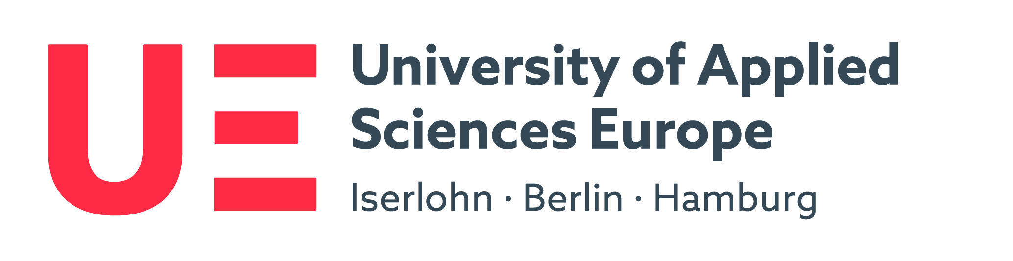 University of Applied Sciences Europe (UE) - BiTS und BTK