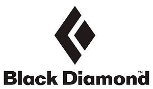 Black Diamond Equipment AG