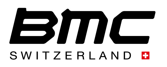 BMC Switzerland AG