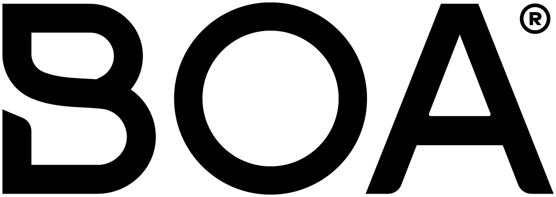 Boa Technology GmbH