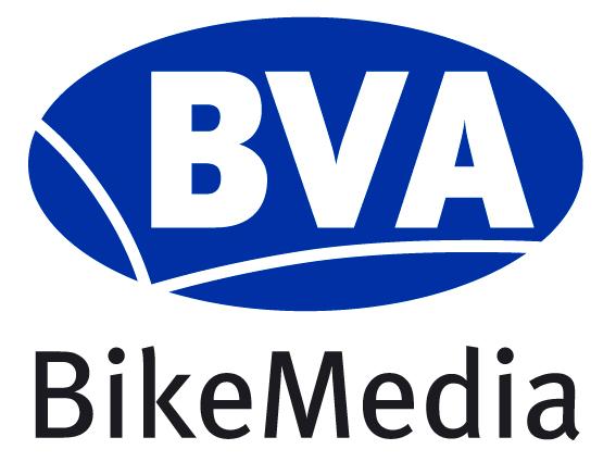 offres d u0026 39 emploi sport chez bva