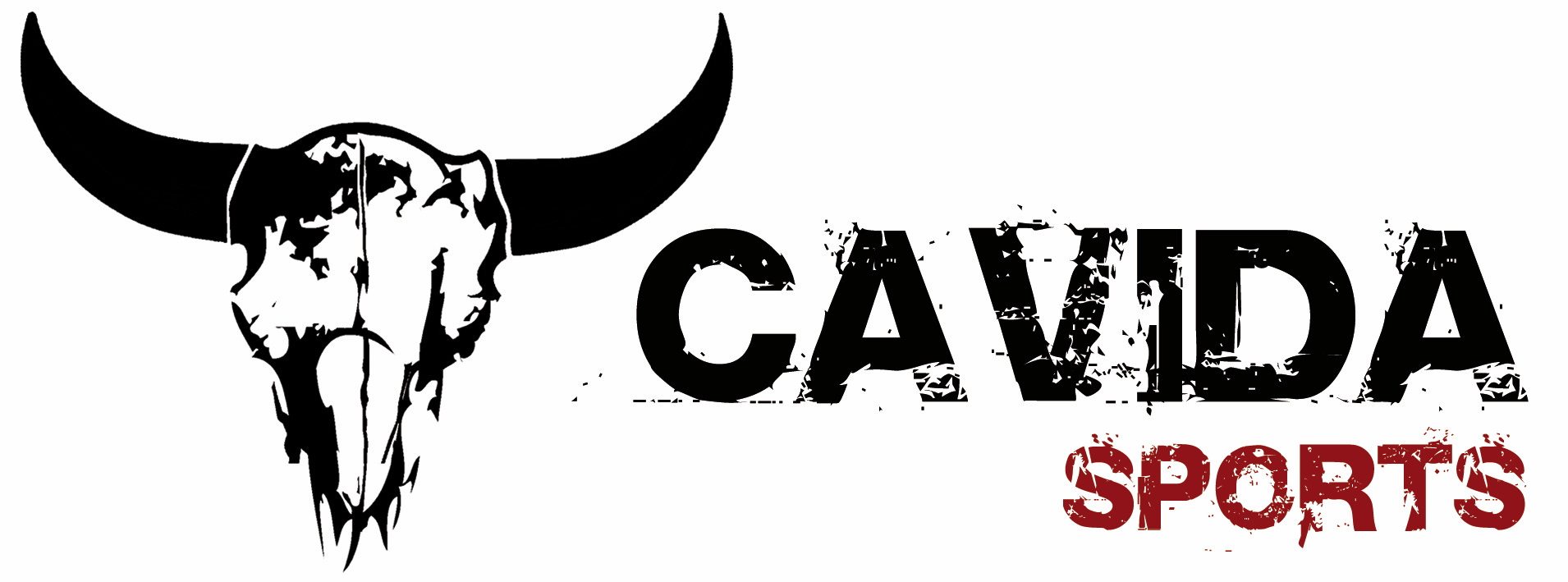 CAVIDA SPORTS GmbH