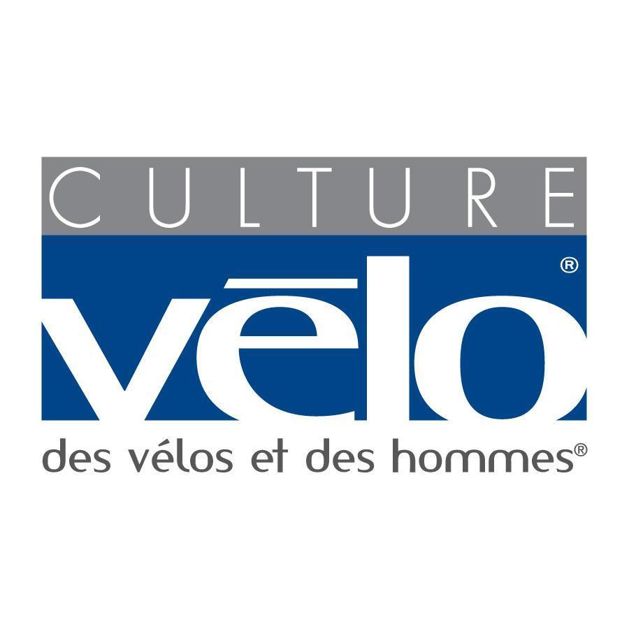 [emploi] Responsable magasin à Castres (81)