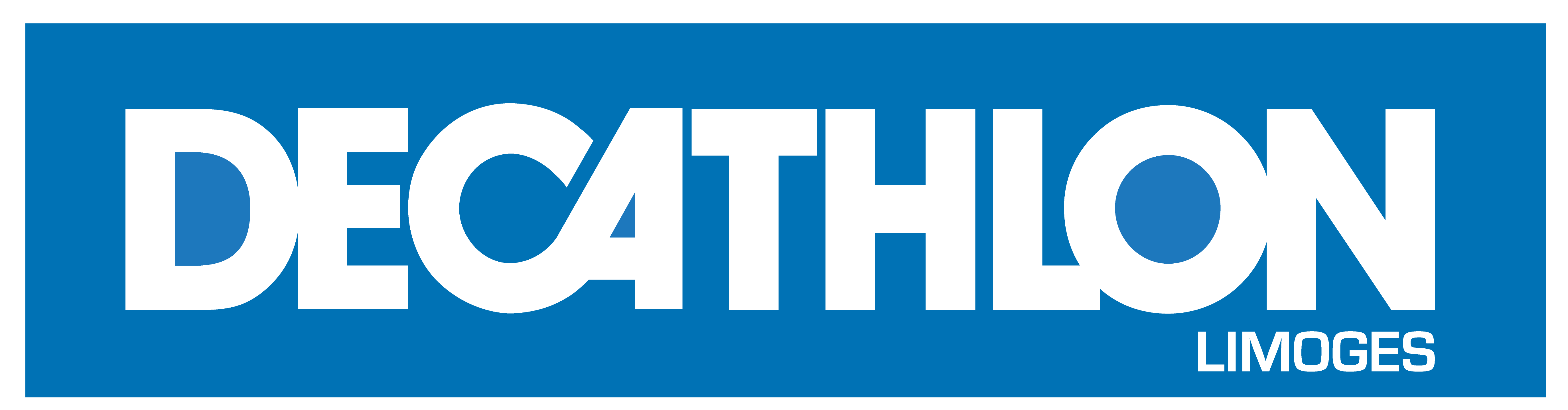 Jobs at decathlon-limoges | Sportyjob