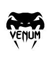 Dragon Bleu / Venum