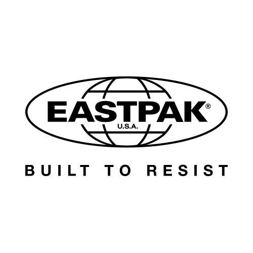 offres d u0026 39 emploi sport chez eastpak