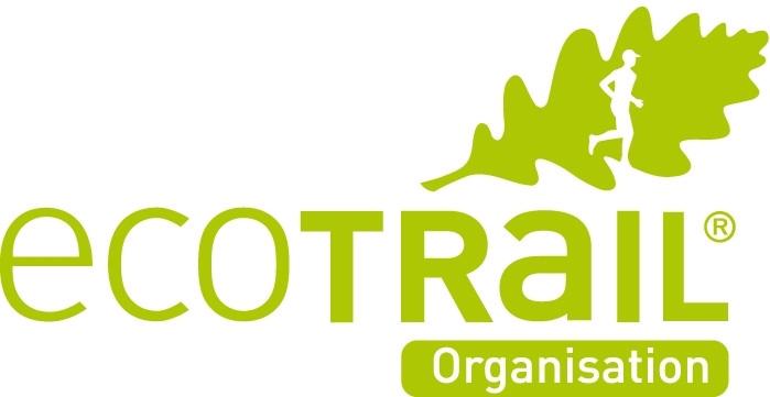 EcoTrail Organisation
