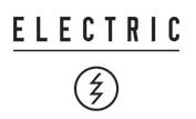 Electric Europe