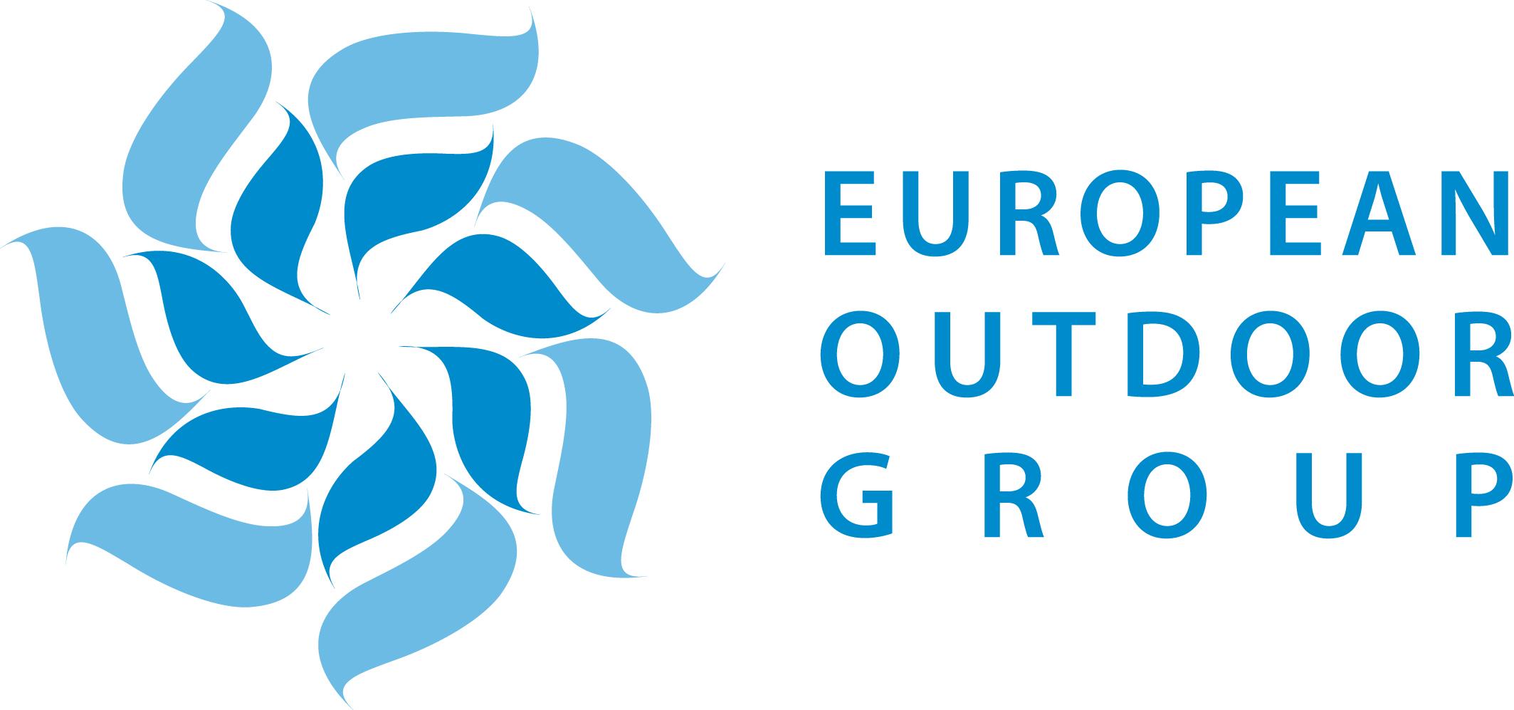 European Outdoor Group (EOG)